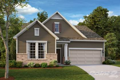 Singlefamily for sale in 5701 Honeycutt Road, Holly Springs, NC, 27540