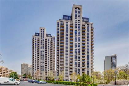 2 Bedroom Apartments For Rent In North York Point2,Japanese Blue And White Porcelain Plates