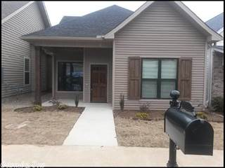 Single Family for rent in 114 Nantucket Loop, Maumelle, AR, 72113
