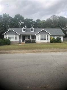 Residential Property for rent in 2834 Birdie  DR, Fayetteville, AR, 72703