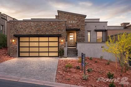 Singlefamily for sale in 16020 East Ridgestone Drive, Fountain Hills, AZ, 85268