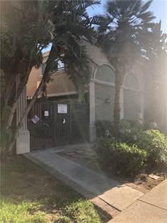 Residential Property for rent in 20246 Cohasset Street 19, Winnetka, CA, 91306