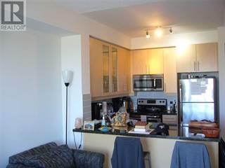 Condo for rent in 151 UPPER DUKE CRES 308, Markham, Ontario, L6G0B6