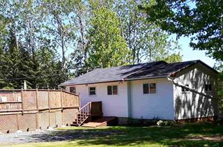 Single Family for sale in 1156 Tattrie Settlement Rd, Colchester County, Nova Scotia