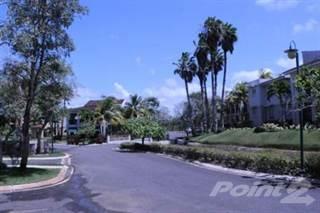 Residential Property for rent in Lakeside Villas Elegant Garden Villa in Resort Style Community, Jayuya, PR, 00664