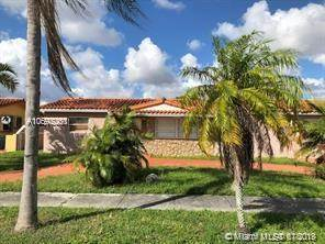 Single Family for sale in 2700 SW 92nd Ct, Miami, FL, 33165