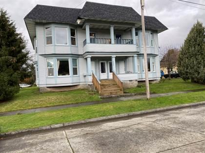 Multifamily for sale in 2203 B St, Bellingham, WA, 98225