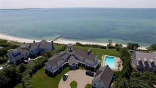 Single Family for rent in 79 Squaw Island Avenue, Barnstable Town, MA, 02647
