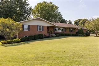 Single Family for sale in 1210 Old Main, Hartford, KY, 42347