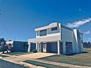 Single Family for sale in D-12 VEREDAS DEL MAR, Cabo Rojo, PR, 00623