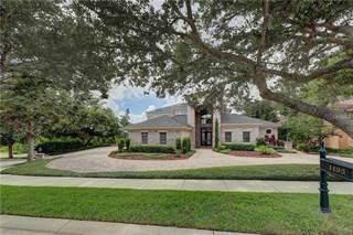 Single Family for sale in 1195 SKYE LANE, Palm Harbor, FL, 34683