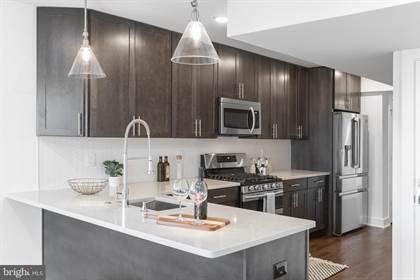 Residential Property for sale in 1012 S 20TH STREET 03, Philadelphia, PA, 19146
