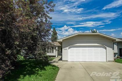 Residential Property for sale in 1363 Kingsmere BOULEVARD, Saskatoon, Saskatchewan, S7J 5K7