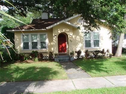 Residential Property for sale in 113 N FREDRICA AVENUE, Clearwater, FL, 33755