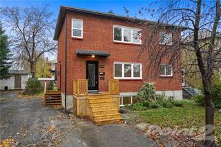 Only 4 Listings Are Available In Rockcliffe Park Below You Can Find Single Family Homes For Rent From Nearby Areas Old City