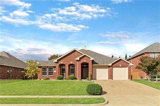 Single Family for sale in 5917 Colby Drive, Plano, TX, 75094