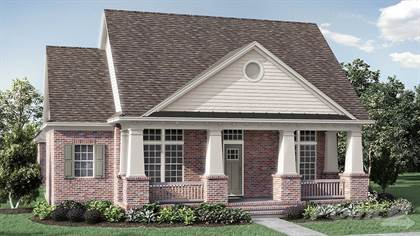 Singlefamily for sale in 808 Brett, Allen, TX, 75013