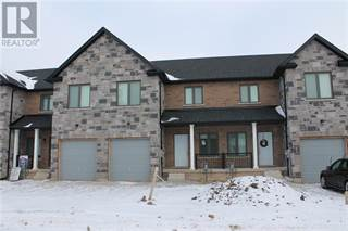 Single Family for rent in 129 Berkshire Drive, Wellington North, Ontario