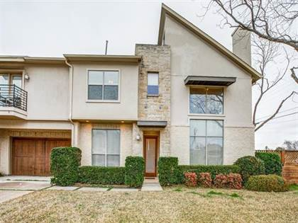 Residential Property for sale in 3703 Miles Street, Dallas, TX, 75209