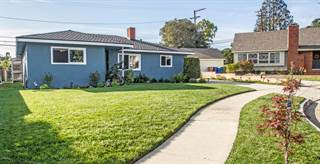 Single Family for sale in 375 Homer Avenue, Ventura, CA, 93003