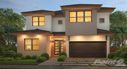 Singlefamily for sale in 16201 NW 87th Court Suite 101, Hialeah, FL, 33018