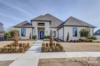 Single Family for sale in 11817 S Urbana Ave , Tulsa, OK, 74008