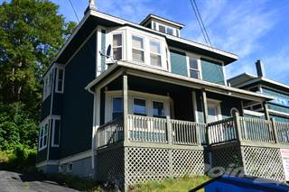 Apartment for sale in 722 Water Street, St. John's, Newfoundland and Labrador