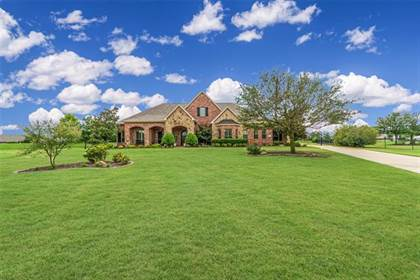 Residential Property for sale in 1803 Marchmont Drive, Allen, TX, 75002