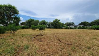 Lots And Land for sale in 3453 Lawnview St, Corpus Christi, TX, 78411