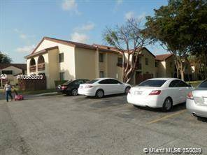 Residential Property for rent in 8999 SW 123rd Ct 210, Miami, FL, 33186