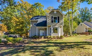 Single Family for sale in 825 Raleigh Court, Gastonia, NC, 28054