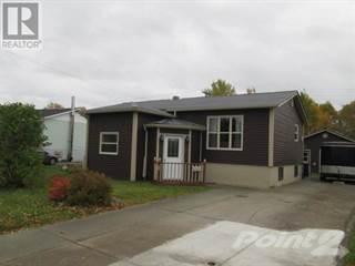 Single Family for sale in 8 Sullivan Street, Grand Falls - Windsor, Newfoundland and Labrador