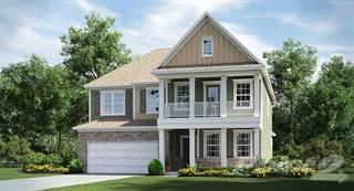 Single Family for sale in 1515 Spruce Lane, Denver, NC, 28037