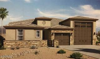 Single Family for sale in 18360 W KENDALL Street, Goodyear, AZ, 85338