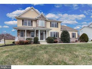 Single Family for sale in 69 STONEWATER WAY, Dover, DE, 19904
