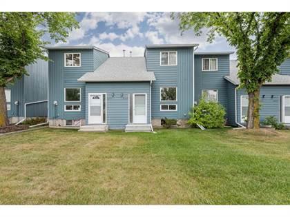 Single Family for sale in 3113 144 AV NW, Edmonton, Alberta, T5Y1H4