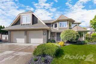Residential Property for sale in 504 Curlew Drive, Kelowna, Kelowna, British Columbia, V1W 4k9