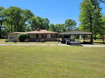 Residential Property for sale in 14398 S 621 Rd, Fairland, OK, 74343