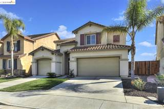 Single Family for sale in 106 Worthing Ct, Discovery Bay, CA, 94505