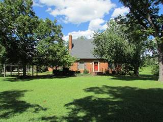 Single Family for sale in 204 E College Street, Ailey, GA, 30410