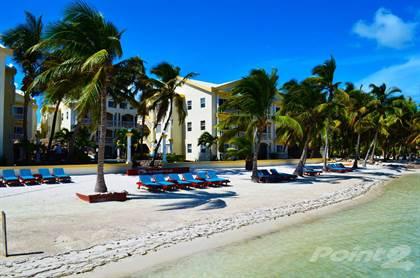 Condominium for sale in Pelican Reef Villas 2/2, Ambergris Caye, Belize