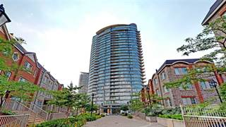 Residential Property for sale in 15 Windermere Ave, Toronto, Ontario