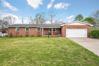Residential Property for sale in 2231 South Oak Grove Avenue, Springfield, MO, 65804