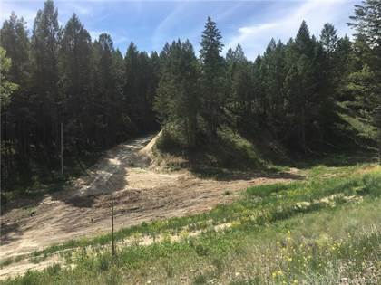 Vacant Land for sale in Lot #5 TAYNTON DRIVE, Invermere, British Columbia, V0A1K0