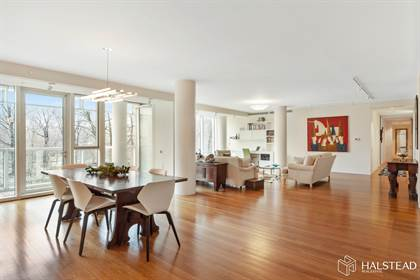 Residential Property for sale in 1 Grand Army Plaza F3, Manhattan, NY, 10024
