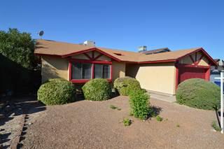 Single Family Homes For Rent In Eastside Tucson Az Point2 Homes