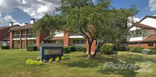 Apartment for rent in Embry - 22A, Carrollton, TX, 75006