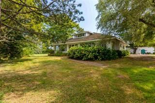 Single Family for sale in 532 Granville Street, Bridgetown, Nova Scotia