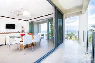 Residential Property for sale in Modern Oceanfront Condo in Center of Jaco, Jaco, Puntarenas