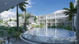 Apartment for sale in Bamoa Playacar Fasse2, Playa del Carmen !!, Playa del Carmen, Quintana Roo